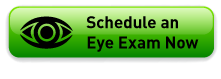 EyeExam-GreenButton-2