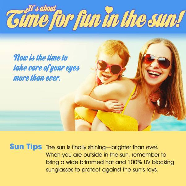 time-sun-tips-interstitial