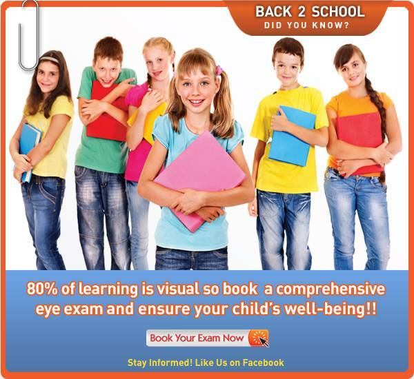 back2school4-learning-interstitial
